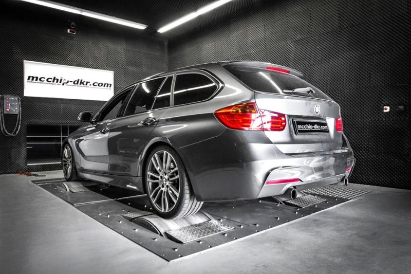 chiptuning-bmw-335i-3-0-turbo-n55-touring-1