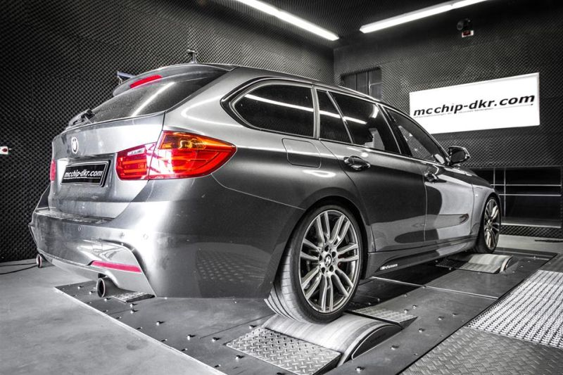 chiptuning-bmw-335i-3-0-turbo-n55-touring-3