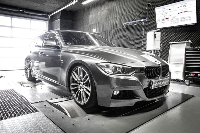 chiptuning-bmw-335i-3-0-turbo-n55-touring-4