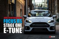 Chiptuning Ford Focus RS AMS Performance 1 190x126 446PS & 631NM im Ford Focus RS von AMS Performance