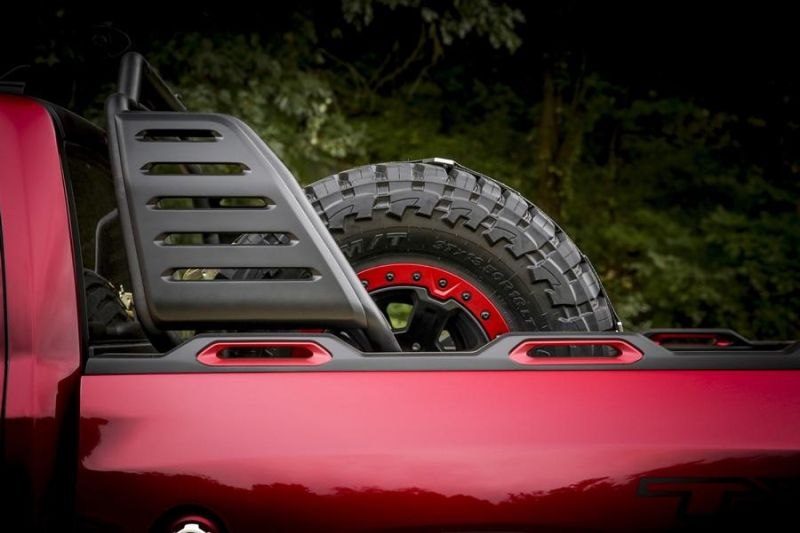 dodge-ram-rebel-trx-concept-2016-tuning-12