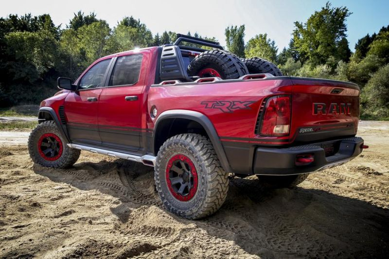 dodge-ram-rebel-trx-concept-2016-tuning-19
