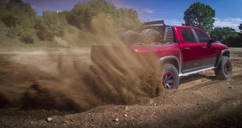 dodge-ram-rebel-trx-concept-2016-tuning-21