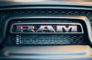 Dodge Ram Rebel TRX Concept 2016 Tuning 3 1 190x123 Video: Warum nicht? Dodge Ram Rebel TRX Concept mit 575PS