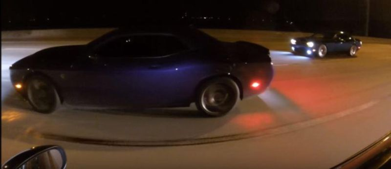 dragrace-bi-turbo-chrysler-300-dodge-challenger-hellcat-3