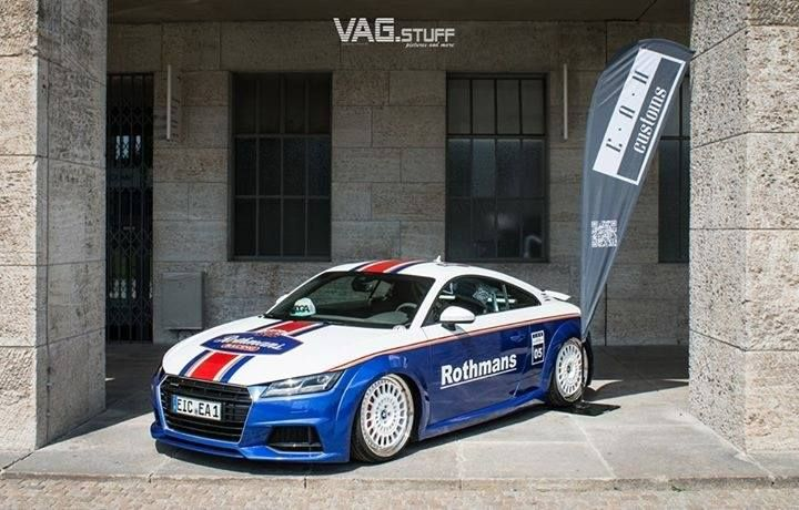eah-customs-rothmans-style-audi-tt-hre-tuning-10