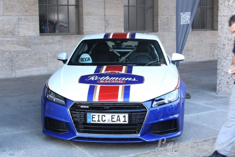 eah-customs-rothmans-style-audi-tt-hre-tuning-17