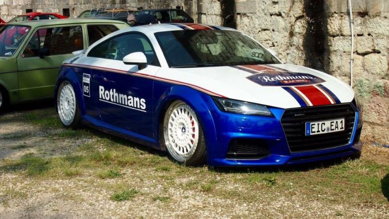 eah-customs-rothmans-style-audi-tt-hre-tuning-21
