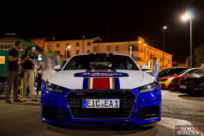 eah-customs-rothmans-style-audi-tt-hre-tuning-24