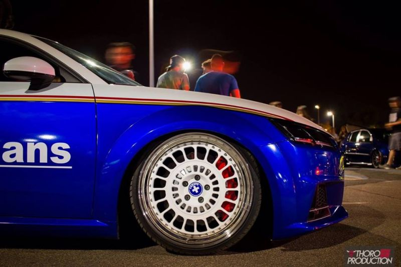 eah-customs-rothmans-style-audi-tt-hre-tuning-25