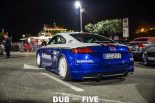 EAH Customs Rothmans Style Audi TT HRE Tuning 26 155x103 eah customs rothmans style audi tt hre tuning 26