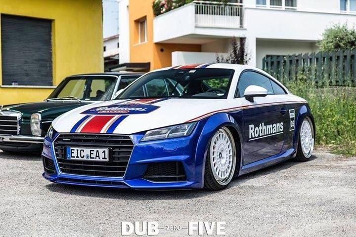 eah-customs-rothmans-style-audi-tt-hre-tuning-27