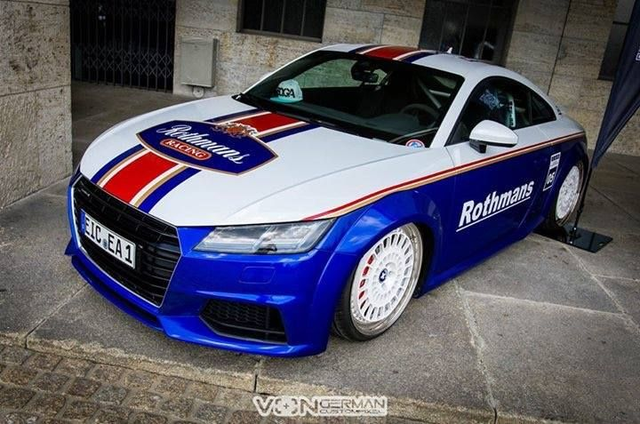 eah-customs-rothmans-style-audi-tt-hre-tuning-3
