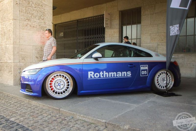 eah-customs-rothmans-style-audi-tt-hre-tuning-4