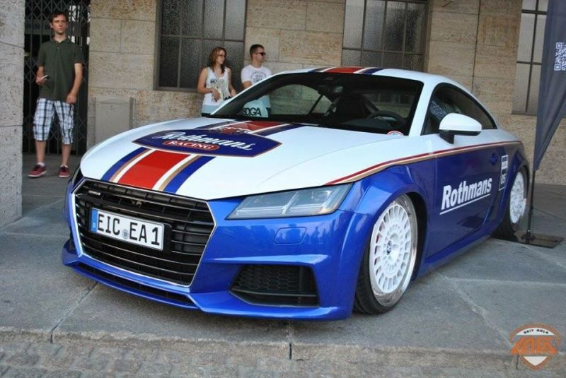 eah-customs-rothmans-style-audi-tt-hre-tuning-8