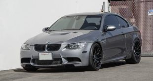 ESS Tuning VT2 625 Kompressor Kit BMW E92 M3 12 1 310x165 Fotostory: Greg FEightytwo RZ BMW M4 F82 Coupe by EAS