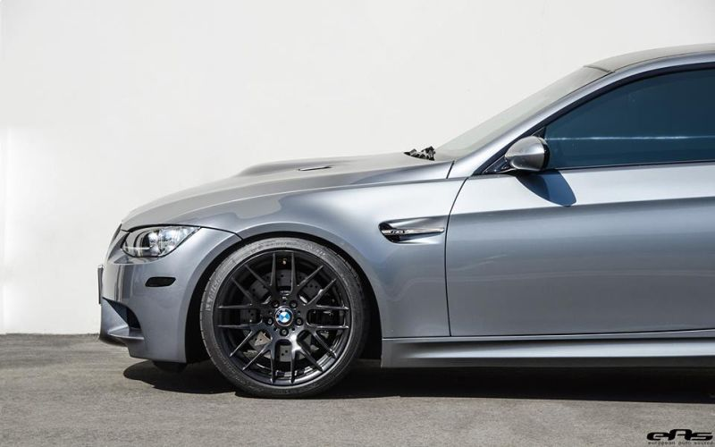 ess-tuning-vt2-625-kompressor-kit-bmw-e92-m3-14