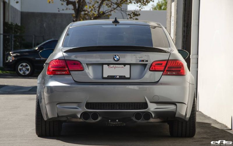 ess-tuning-vt2-625-kompressor-kit-bmw-e92-m3-19