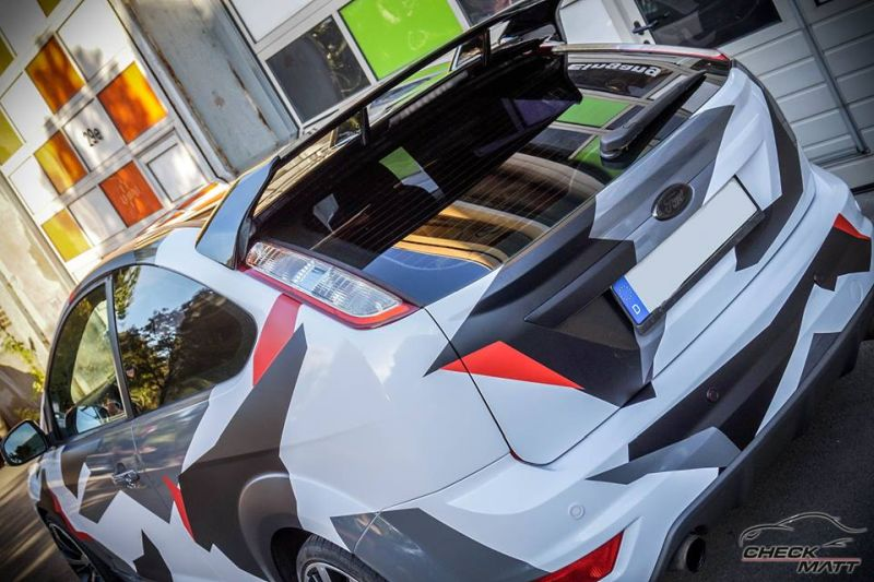 ford-focus-camouflage-edition-folierung-tuning-2