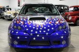 Ford Focus FR200 Tuning 11 155x103 ford focus fr200 tuning 11