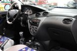 Ford Focus FR200 Tuning 13 155x103 ford focus fr200 tuning 13