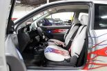 Ford Focus FR200 Tuning 15 155x103 ford focus fr200 tuning 15