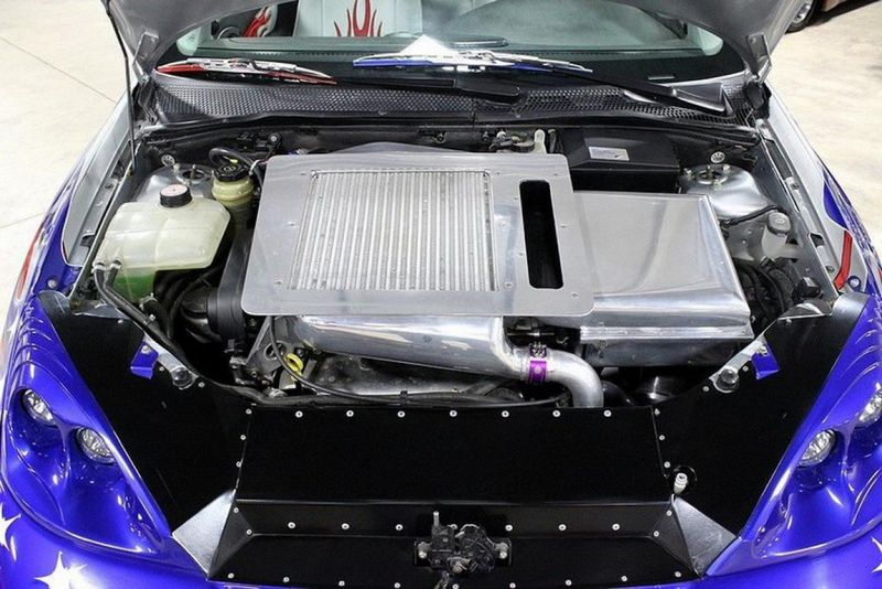 ford-focus-fr200-tuning-25