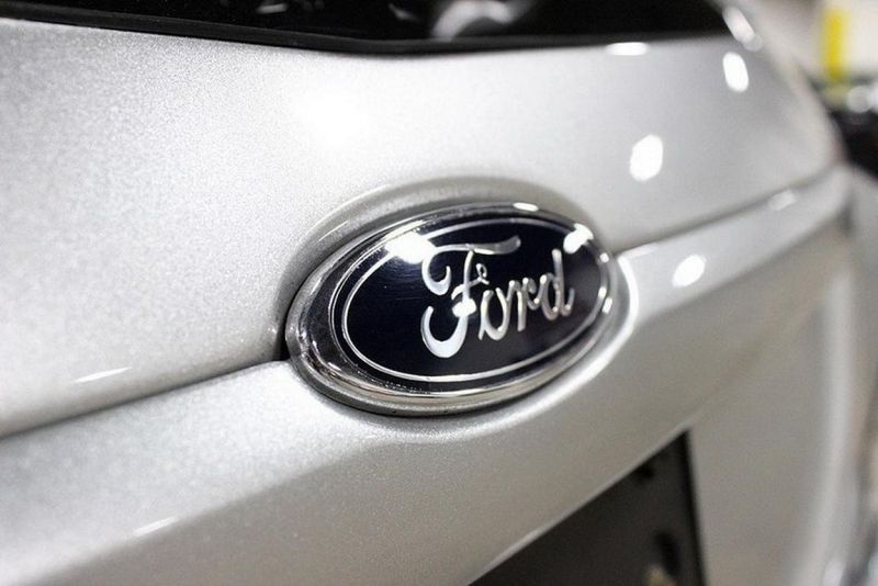 ford-focus-fr200-tuning-27