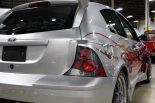 Ford Focus FR200 Tuning 30 155x103 ford focus fr200 tuning 30