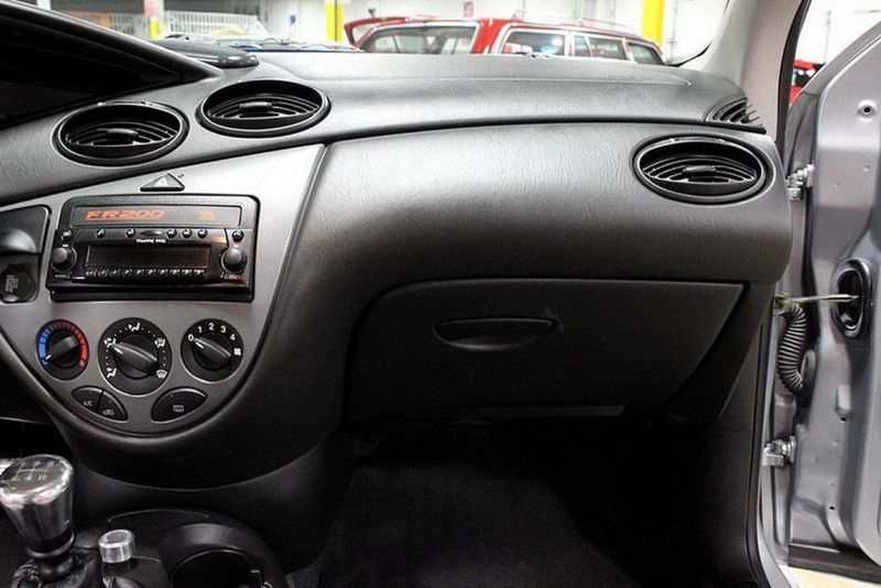 ford-focus-fr200-tuning-36