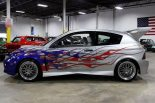 Ford Focus FR200 Tuning 4 155x103 ford focus fr200 tuning 4
