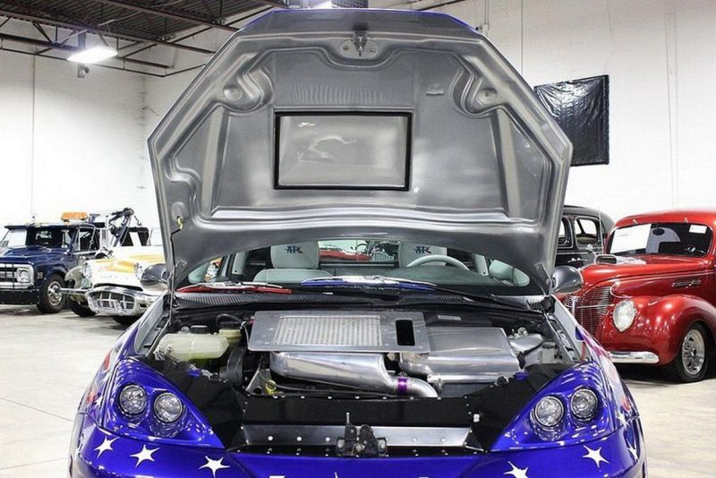 ford-focus-fr200-tuning-46