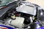 Ford Focus FR200 Tuning 49 155x103 ford focus fr200 tuning 49