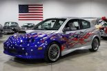 Ford Focus FR200 Tuning 5 155x103 ford focus fr200 tuning 5