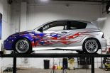 Ford Focus FR200 Tuning 51 155x103 ford focus fr200 tuning 51