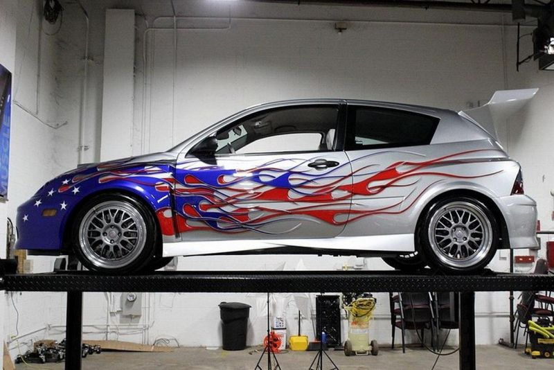ford-focus-fr200-tuning-51