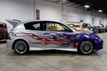 Ford Focus FR200 Tuning 7 155x103 ford focus fr200 tuning 7