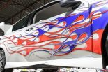 Ford Focus FR200 Tuning 71 155x103 ford focus fr200 tuning 71