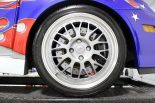 Ford Focus FR200 Tuning 73 155x103 ford focus fr200 tuning 73