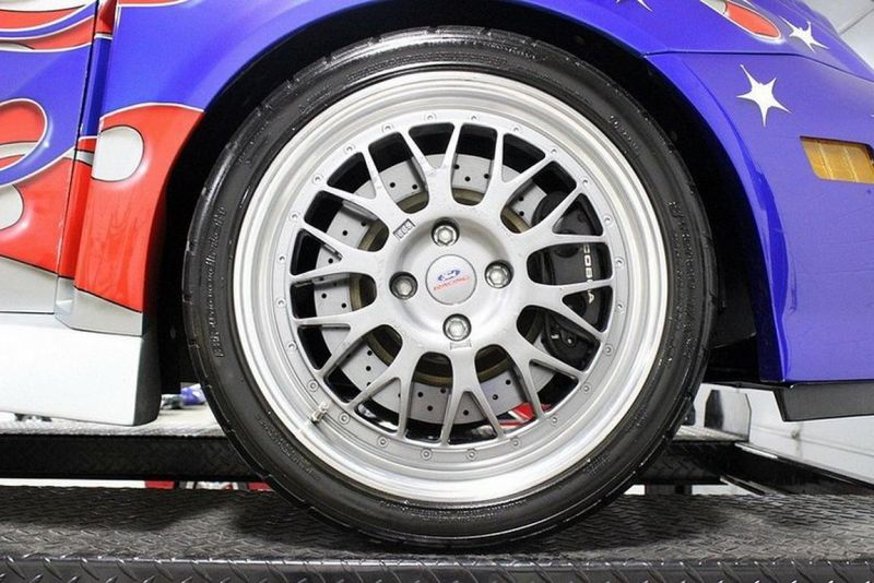 ford-focus-fr200-tuning-73