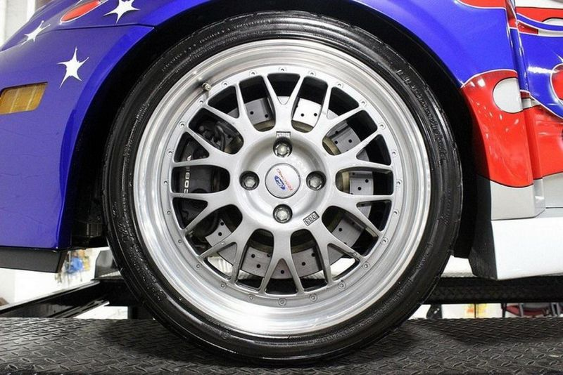 ford-focus-fr200-tuning-74