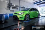 Ford Focus MK2 RS BR Performance Chiptuning 3 155x103 ford focus mk2 rs br performance chiptuning 3