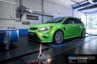 Ford Focus MK2 RS BR Performance Chiptuning 3 190x127 401PS & 597NM im Ford Focus MK2 RS von BR Performance