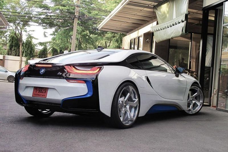 forgiato-wheels-alufelgen-tuning-bmw-i8-2