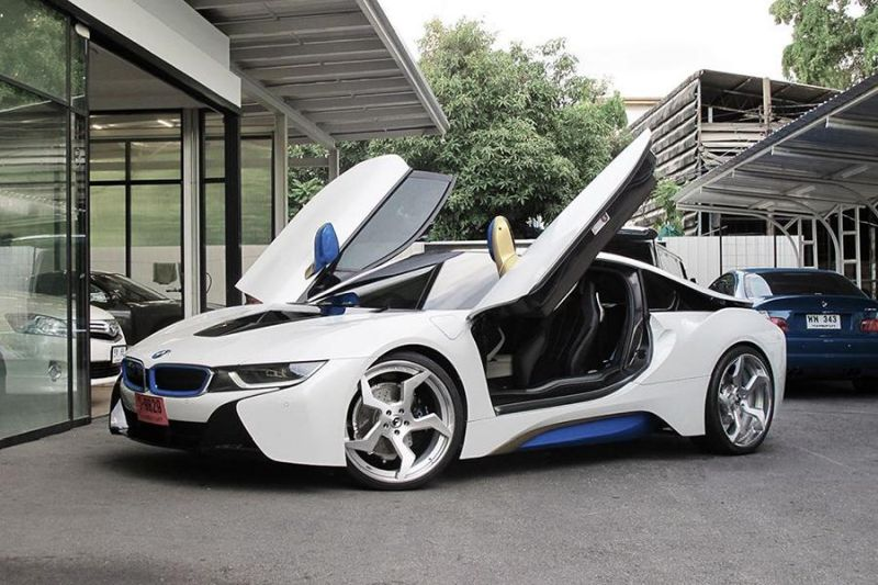 forgiato-wheels-alufelgen-tuning-bmw-i8-3