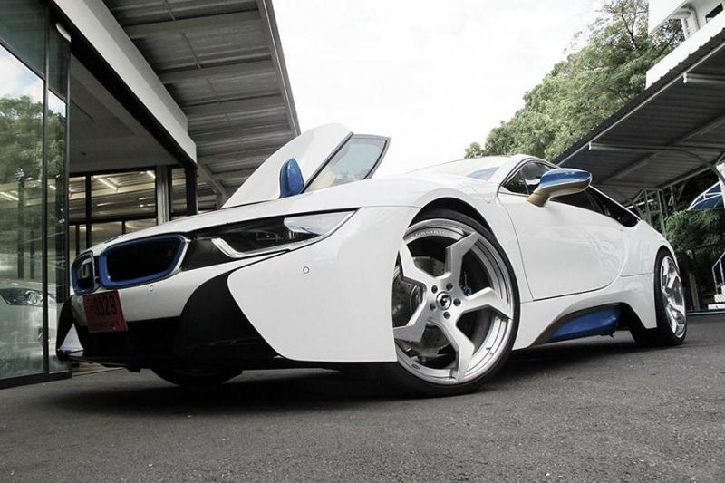 forgiato-wheels-alufelgen-tuning-bmw-i8-4