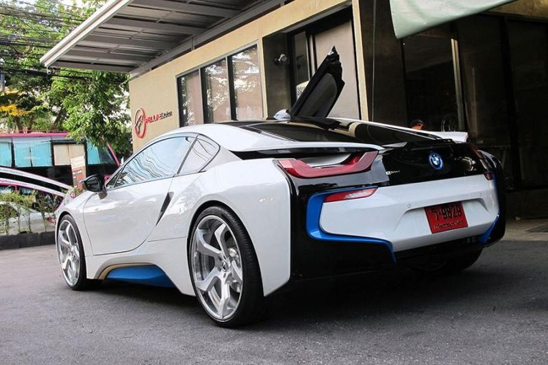 forgiato-wheels-alufelgen-tuning-bmw-i8-5