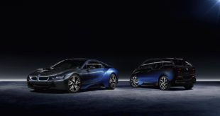 garage-italia-customs-bmw-i8-2016-tuning-1