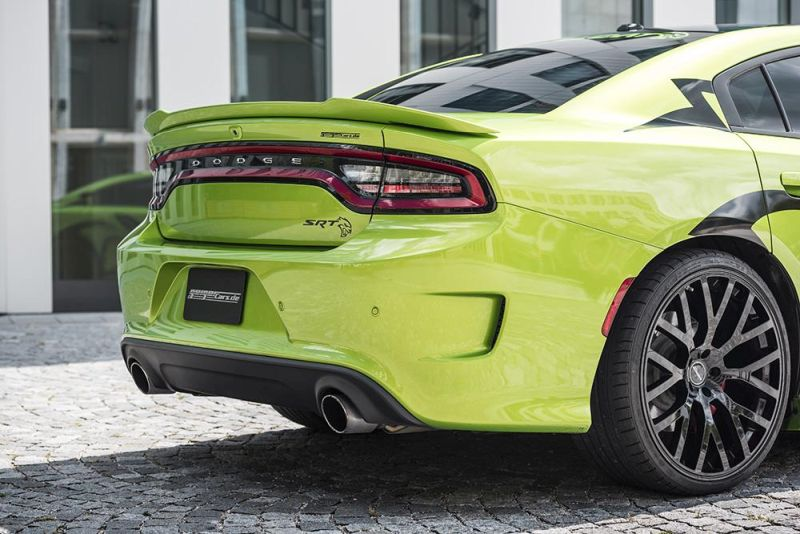 geigercars-dodge-charger-hellcat-tuning-13