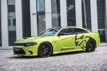 GeigerCars Dodge Charger Hellcat tuning 2 155x103 geigercars dodge charger hellcat tuning 2